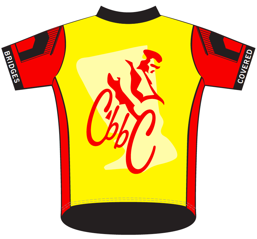 CBBCjersey New 2014 front
